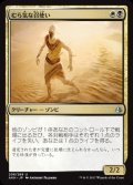 《むら気な召使い/Wayward Servant》【JPN】[AKH金U]