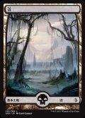 《沼/Swamp》【JPN】[AKH地C]