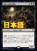 《彷徨える魂の勇者/Champion of Stray Souls》【JPN】[C19黒M]
