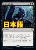 《ガラクの目覚め/In Garruk's Wake》【JPN】[C19黒R]