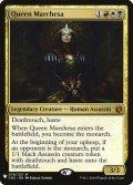 《マルチェッサ女王/Queen Marchesa》【ENG】[MB1金R]