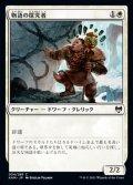 《物語の探究者/Story Seeker(034)》【JPN】[KHM白C]