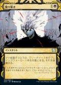 《取り除き/Eliminate(030)》【JPN】[STA黒U]