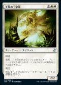 《天界の十字軍/Celestial Crusader(013)》【JPN】[TSR白U]