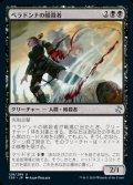 《ベラドンナの暗殺者/Nightshade Assassin(128)》【JPN】[TSR黒U]